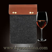 Fashion style for ipad mini retina sleeve