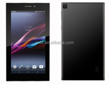 portable dual core MTK6572 3G phablet, new favorite for India market