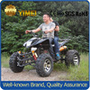 off road cheap go karts for sale