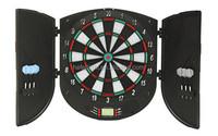 2017 new designed indoor and putdoor dartboard for darts games