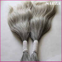 wholesale high quality cheap brazilian hair weaving 18 inch