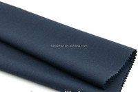 Dyed Aramid fabric for fireman suit, army uniform, rescue uniform,