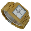 Best Selling Bewell Bamboo Wooden Watch Bamboo Watch