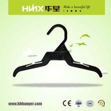 HBP052 Light Plastic Underwear Hanger With Print