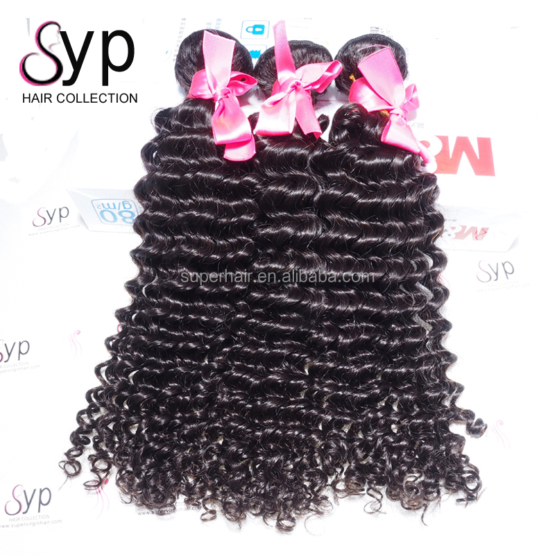 Mexican Popular Wholesale Soft Kinky Twists Hair Virgin Extension Next Day Delivery