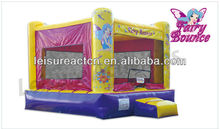 inflatable princess jumper castle outdoor inflatable sumo game for kids