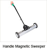 25 Inch Telescopic Magnetic Screw Pick Up Tool, Pickup Pen Magnet Holder