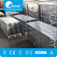 China Suppliers cable tray support system