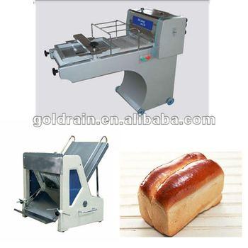 toast machine price