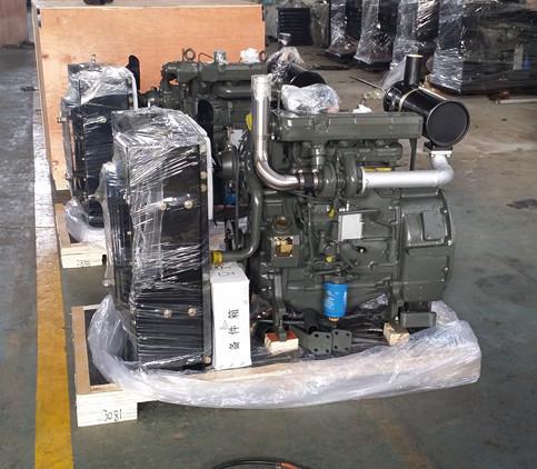 water cooled deutz 4 cylinder diesel engine for sale view 4 cylinder diesel engine for sale. Black Bedroom Furniture Sets. Home Design Ideas