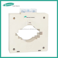 MSQ 250/5A CT Current Transformer