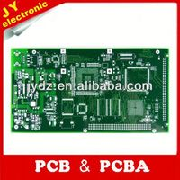 pcb board for poker