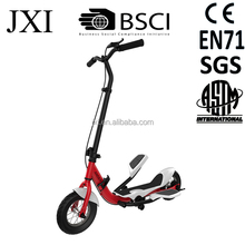 Nice price professional adults sport stepper balance bike