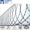 Razor Barbed Wire For Prison And