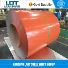 Hot rolled prepainted ppgi ppgl steel alloy hot dipped galvanized steel sheet in coil raw material price