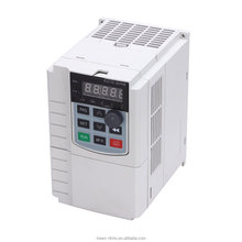 5.5 kw 3 phase Solar pump inverter with MPPT GPRS control