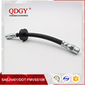 Dot Sae J1401 brake hose brake assembly