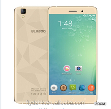 BLUBOO Maya 16GB 5.5 inch Android 6.0 MTK6580A Quad Core 1.3GHz Cheap Smart Phone