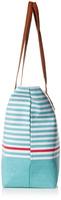 Good Quality Heavy Duty Foldable Tote Bag Customized Logo Blank Canvas Storage Bag