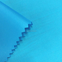 Inexpensive OEM design accept function taffeta fabric properties