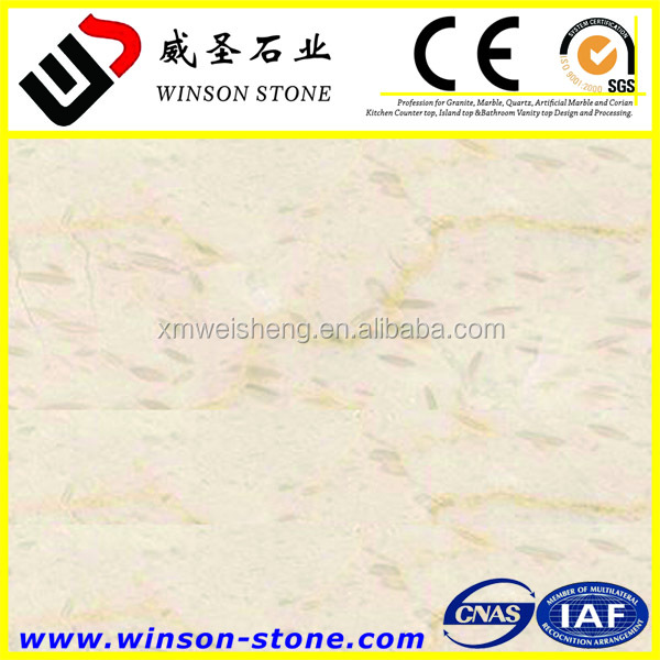 Edinburgh marble kinds of marble for building materrials furniture top
