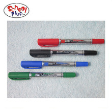 Permanent CD/ DVD marker best selling product