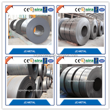 best products for import cold steel coill /dx51d z275 galvanized steel coil / prime hot-dipped galvanized steel coil