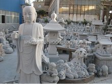 landscaping product garden ornaments