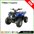 500W / 800W / 1000W Electric Quad ATV 4 wheel for teenagers With CE ( PE7018-H )