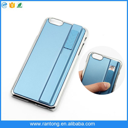 phone case manufacturing phone accessories hard pc phone case cover for iphone6