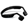 Bone Conduction Headphones Bluetooth Wireless Headset for Android SmartPhone, Iphone