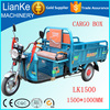 China lowest price 800w electric trike used/automatic motorcycle for sale/lowest price electric trike made in China