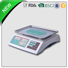 30kg/1g electronic 30kg digital industry scale balance