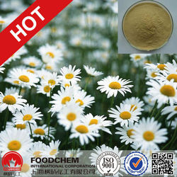 Chamomile Standardized Extract For Medicine Grade