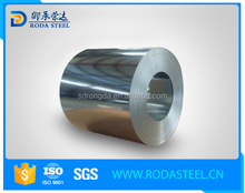 High quality low price galvanized steel coil
