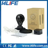 New items in china market cctv camera Mobile Watch Phones ip camera, wireless security cameras