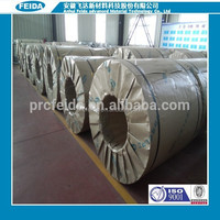 Stainless steel coil product price for distributor