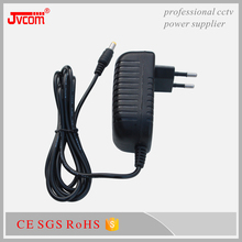 2017 New portable regulated 12 volt power supply made in China