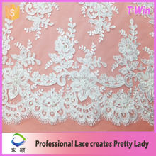 guipure lace fabric,alibaba wedding dress,bridal dress wedding dress
