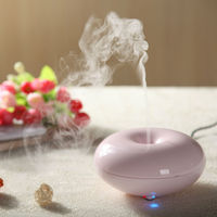 2014 New children study table with Aroma Diffuser GX