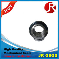 Pump dry gas seal mechanical seal Gas Meter Security Seals JR G8GS
