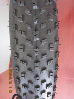 bicycle tires,hot sell