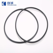 Silicone Rubber Viton O Ring Sealing HNBR for Hydraulic Pump