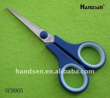 "5.25"" popular rubber ring embroidery scissors"