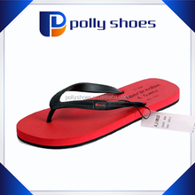hot sale eva fluffy slippers for child wholesale