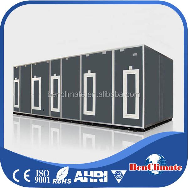 hvac system precision air conditioner air conditioning ac