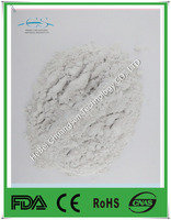 kaolin high brightness