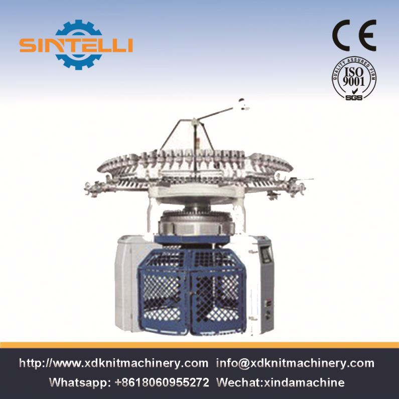 For Home High Speed Knitting Machines Sale Use Machine