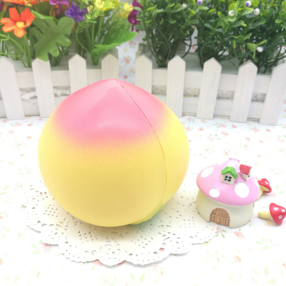 Multi-function small gift items low cost anti stress toy