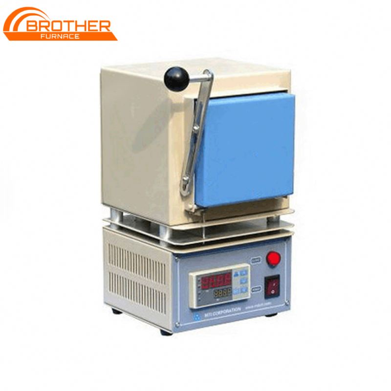 Saving 20% Electric muffle oven <strong>1000</strong> centigrade for heating